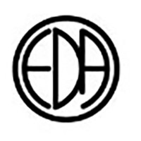 Eating Disorders Anonymous logo