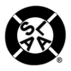 Sex and Love Addicts Anonymous logo