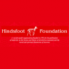 Hinds Foot Foundation