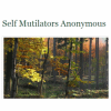 Self Mutilators Anonymous